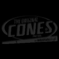 cones-footer