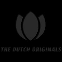 dutch-footer